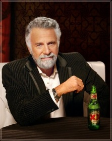 dos-equis-guy-gives-advice