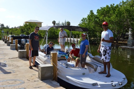 LKRR Rental Boat (4)